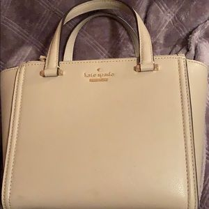 used Kate spade purse